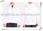 Men's Jacket (MIW-300)