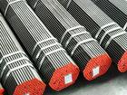 Low/Medium-pressure boilers seamless steel tube