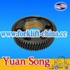 Forklift Parts 2Z-7FD Idle Gear For TOYOTA In Guangdong
