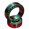 Sell Four-point Contact Bearings