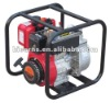 2'' Diesel water pump with new engine 170FB
