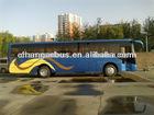 11m lpassenger bus