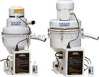 NASER plastic full-automatic feeding machine,PP plastic full--automatic feeding machine