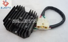 XJ600 Diversion (92 on), FZR600, TDM850 (94-99) VS1400 Intruder Motorcycle Regulator Rectifier