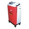 Oil changing equipment Brake Fluid Auto Exchanger BX-3000H
