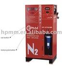 HP-1670A/MO PSA Nitrogen Generator & Inflator Machine
