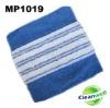 microfiber mop refill
