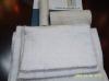 fiberglass needle mat