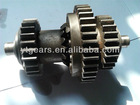 Vietnam 91 differential Gear