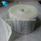 5cm*10m CE High quality medical nonwoven adhesive tape nonwoven medical products adhesive tape manufacturers