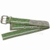 Yiwu factory supply variouscheap waist belt