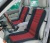 flatted fabric car seat cushion,automobilbe cushion ,car accessories