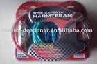 Power$ Speaker Car Stereo Cable