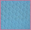 sport mesh fabric Prismatic grid fabric