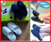 JHM-036 Relax Memory Foam Shoes/slipper