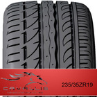 TYRES FOR CAR-TYRE COVERS FOR cars-CAVALLIS-235/35ZR19