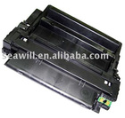 Compatible / Remanufactured Toner Cartridge 7551X / 51X for HP Laserjet P3005 / P3005DN/M3027MFP/M3035MFP