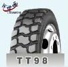 truck tyre(12.00R20)