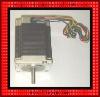 step motor 86BYGH450A-02
