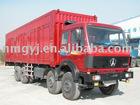3128A/8 x 8/truck