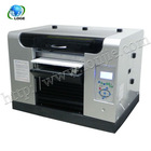 Small high-precision hardware for various industries universal printer