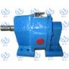 gear oil pump for mud pump