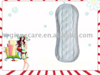 heavy cotton panty liner