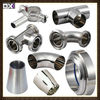 inox fittings