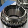 TIMKEN Inch Taper Roller Bearings 69349/10