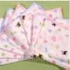 Catasy square styles&bamboo handkerchief