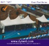 4x4m tent and marquee