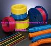 Pneumatic hose tube