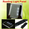 chinese manufacturer book light wholesale
