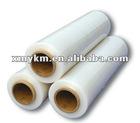 LLDPE Clear cast vinyl wrap