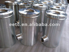 the body of solenoid / electromagnetic valve supplier