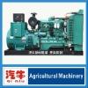 YC6G diesel generator set