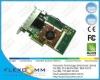 NFP-3240 based PCIe, 6 x 1000Mbps Gigabit Ethernet Port Network Adapter for High Performance Application / Server