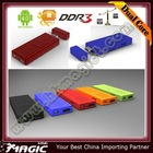 Promotional! DDR3 1GB Android tv hdmi stick