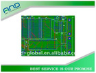 Protel99 Gerber Design of pcb