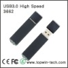 High speed USB3.0 Disk