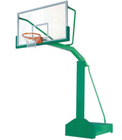2012 new Basketball Stand
