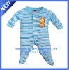 2012 Spring baby clothes set