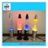 Hot selling Lava lamp