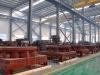 Aggregate pulverizer mill Line cobblestone mill