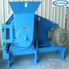 Hot Selling New JBM Straw Press Block Machine