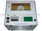 YJJ-II series automatic insulating oil dielectric strength tester
