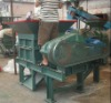 2012 high efficiency metal shredder 0086 15238020689