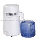water distillation method Vory-A-B2 water distiller