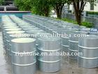 Pine Oil 50%-90%