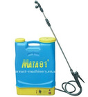 TM-16N Electronic knapsack sprayer